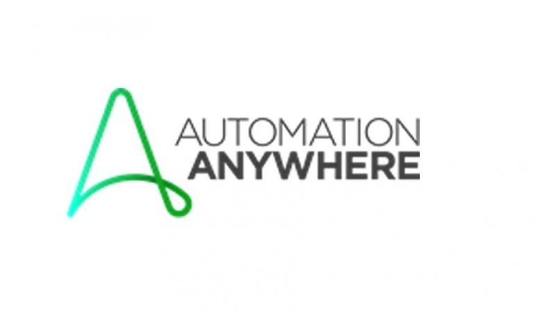 RPA Automation Anywhere Online Training